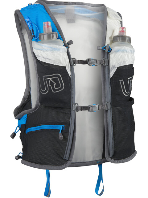 Ultimate Direction AK Mountain Vest 3.0 Backpack Graphite